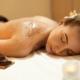 aromatherapy body scrub in eureka ca