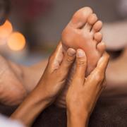 massage in eureka ca