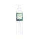 brightening cleansing gel