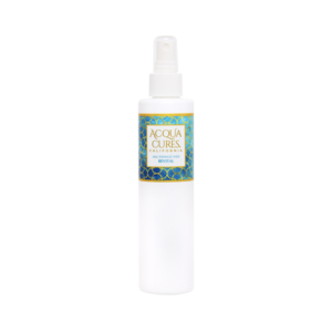 seawater cooling mist