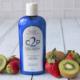 non comedogenic conditioner for acne prone skin