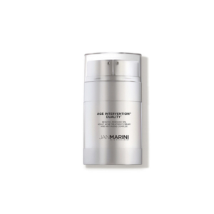 acne treatment with retinol and benzoyl peroxide