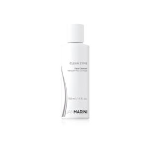 jan marini enzyme face wash