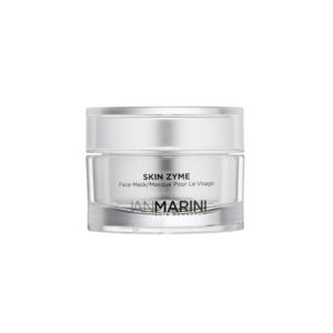 jan marini enzyme exfoliating face mask