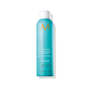 moroccan oil hair root boost