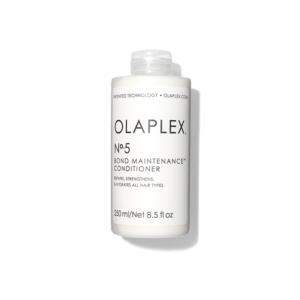 olaplex bond repair conditioner