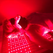 red light therapy for weight loss in eureka ca