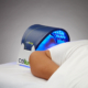 blue light therapy device for acne