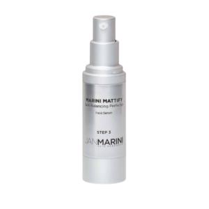 jan marini mattifying serum