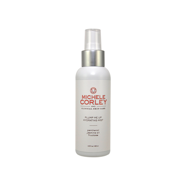 michele corley hydrating face mist
