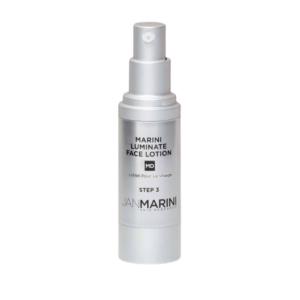jan marini retinol face lotion